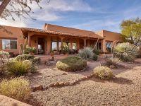 Home for sale: 22 Aliso Springs Rd., Tubac, AZ 85646
