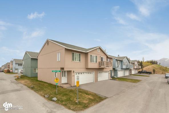 2955 Silver Chase Ct., Anchorage, AK 99507 Photo 18