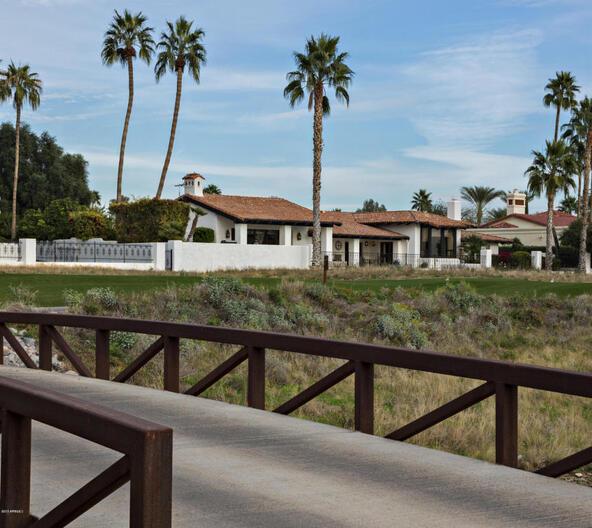 8672 N. 64th Pl., Paradise Valley, AZ 85253 Photo 53