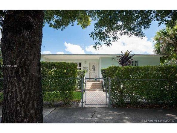 2225 S.W. 25 Ave., Miami, FL 33145 Photo 1
