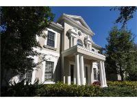 Home for sale: 340 Osprey Point Dr., Osprey, FL 34229