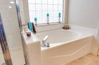Home for sale: 3051 Bay Shore Ln., Suffolk, VA 23435