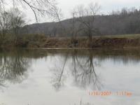 Home for sale: 0 Three Rivers Estate, Hurricane Mills, TN 37078
