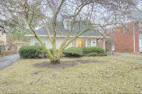 Home for sale: 2221 Oxford, Rockford, IL 61103