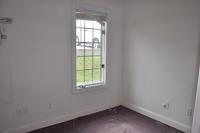 Home for sale: 322 Highland Park, Richmond, KY 40475
