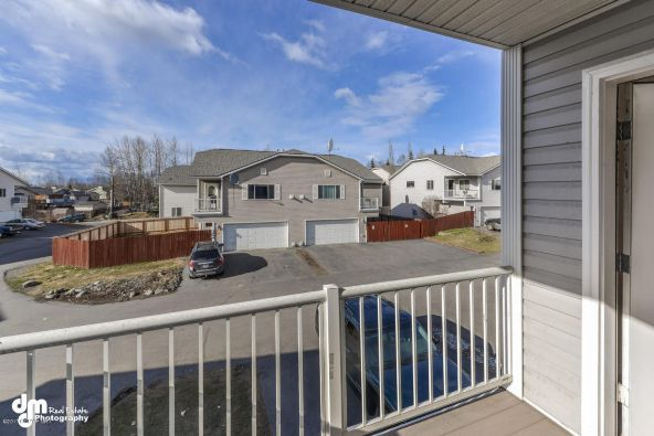 5948 Kody Dr., Anchorage, AK 99504 Photo 20