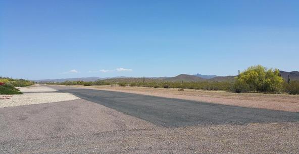 42416 N. Castle Hot Springs Rd., Morristown, AZ 85342 Photo 75