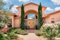 Home for sale: Lindbergh Cir., Chico, CA 95973