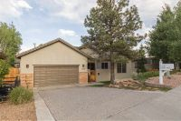 Home for sale: 2150 Deer Trail, Los Alamos, NM 87544