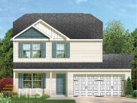 Home for sale: 7103 Tanger Blvd., Riverdale, GA 30296