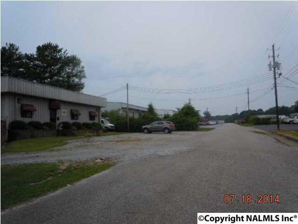 503 Hickman Dr., Rainbow City, AL 35906 Photo 4