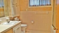 Home for sale: 201 Bronco Ln., Linden, TX 75563