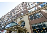 Home for sale: 540 North Lake Shore Dr., Chicago, IL 60611