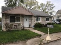 Home for sale: 1007 W. Clinton St., Goshen, IN 46526