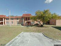 Home for sale: Gomillion, Tampa, FL 33605