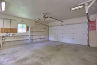 Home for sale: 902 East Kratz Rd., Monticello, IL 61856