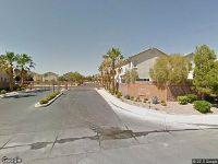 Home for sale: Pine Ranch, Las Vegas, NV 89113