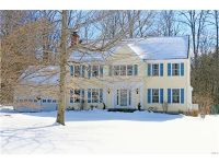 Home for sale: 84 Patriot Rd., Southbury, CT 06488