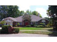 Home for sale: 8006 Citron Ct., Orlando, FL 32819