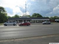 Home for sale: 14241 Hwy. 231/431 N., Hazel Green, AL 35750