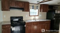 Home for sale: 11316 Graningers Cir., Fredericksburg, VA 22408