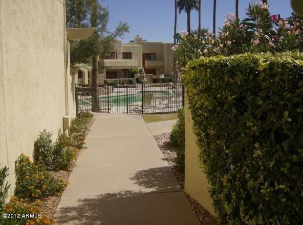 6150 N. Scottsdale Rd., Paradise Valley, AZ 85253 Photo 22