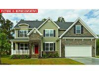 Home for sale: 183 Canoe Pole Ln., Mooresville, NC 28117