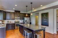Home for sale: 435 Spring Hill Pl., Smithfield, VA 23430
