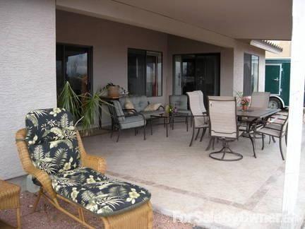 15846 Tepee Dr., Fountain Hills, AZ 85268 Photo 13