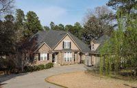 Home for sale: 228 Boxelder Dr., Aiken, SC 29803