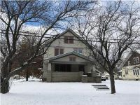 Home for sale: 318 S. Chestnut St., Cameron, MO 64429