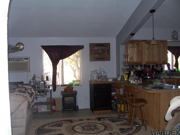 26026 N. Rainbow Rd., Meadview, AZ 86444 Photo 11