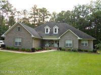Home for sale: 2601 Old Wood Cir., Jasper, AL 35504