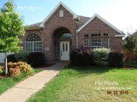 Home for sale: 3007 Partridge Ln., McKinney, TX 75070