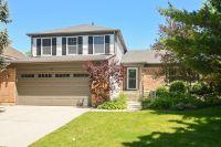 Home for sale: 98 Sunridge Ln., Buffalo Grove, IL 60089