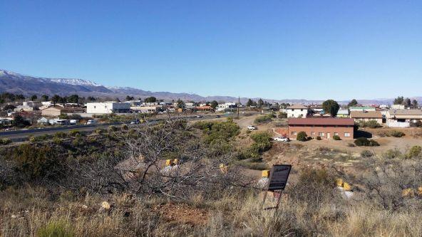 4318 E. Vista Dr., Cottonwood, AZ 86326 Photo 17