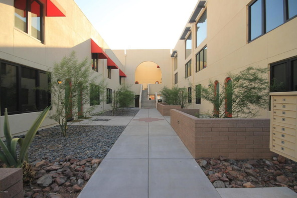 620 N. 4th Avenue, Phoenix, AZ 85003 Photo 30