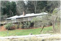 Home for sale: 2290 E. State Route 3, Shelton, WA 98584