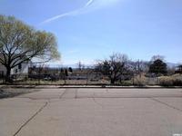 Home for sale: 638 S. 1250 E., Pleasant Grove, UT 84062