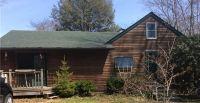 Home for sale: 78 Sabbatia Trail, South Kingstown, RI 02879