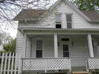 Home for sale: 305 E. Benton St., Oxford, IN 47971