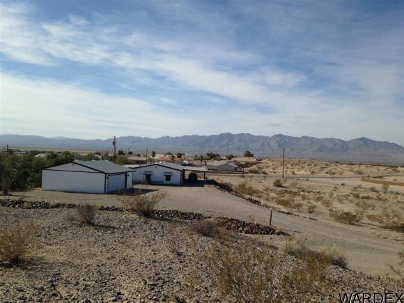 2065 Utah Pl., Fort Mohave, AZ 86426 Photo 19