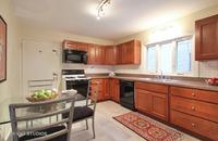 Home for sale: 2311 Brown Avenue, Evanston, IL 60201