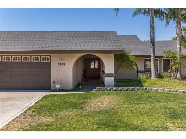 Shepherd Ln., San Bernardino, CA 92407 Photo 25