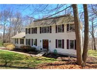 Home for sale: 45 Hunter Ridge Rd., Monroe, CT 06468