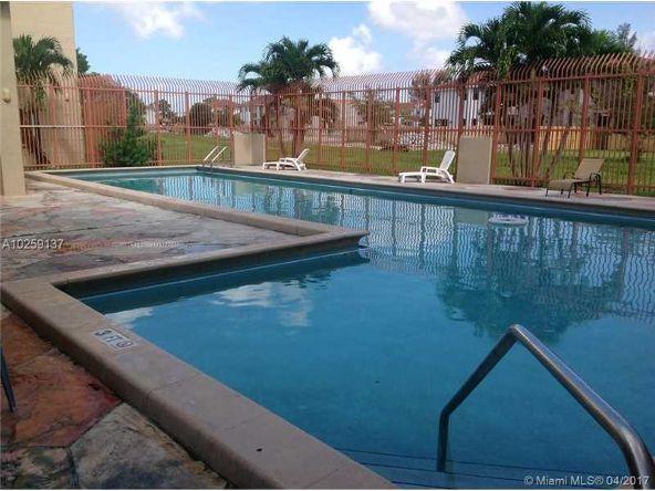 10229 N.W. 9th St. Cir. # 114-2, Miami, FL 33172 Photo 1