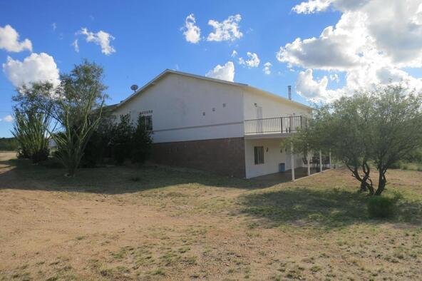 7770 W. Maverick, Sahuarita, AZ 85629 Photo 4