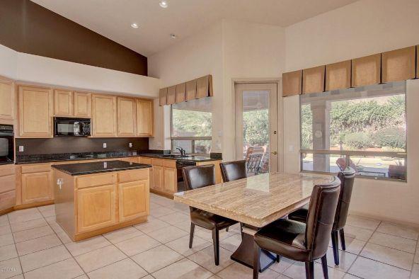 6412 E. Kathleen Rd., Scottsdale, AZ 85254 Photo 13