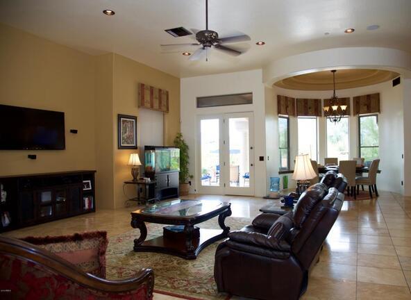 12285 E. Turquoise Avenue, Scottsdale, AZ 85259 Photo 112