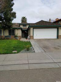 Home for sale: 1470 Lloyd Thayer Cir., Stockton, CA 95206